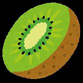 fruit_kiwi_green.png