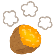 sweets_yakiimo_annouimo.png