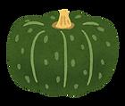 vegetable_kabocha.png