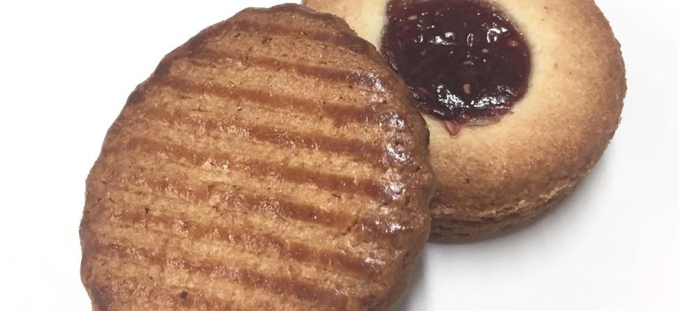 Duo galette palet framboise.jpg