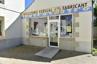 Boutique_PL_extérieur-21.JPG
