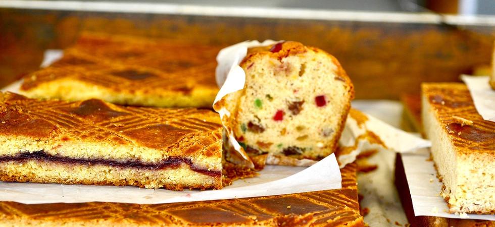 Gâteau breton à la coupe.jpg