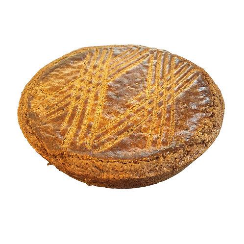 Le Sarrabreizh 300 gr (4-6 parts)