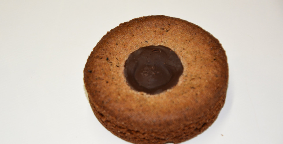 Palet sarrabreizh chocolat.jpg