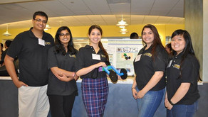 N.J. RD Council holds STEM event at NJIT