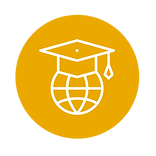 commencement yellow.png