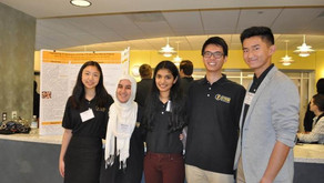 New Jersey's STEM Scholars Continue State's Legacy of Innovation