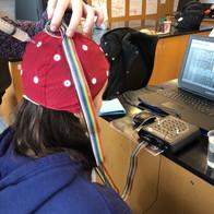 Studying the neuroscience of addiction through the EEG tool