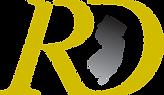 RDNJ_Logo2014.png