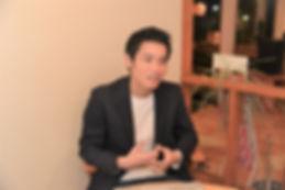 ★YKC_2631 補正済み.jpg