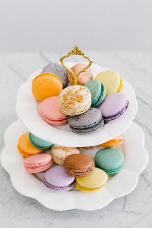 One Dozen Macarons.jpeg