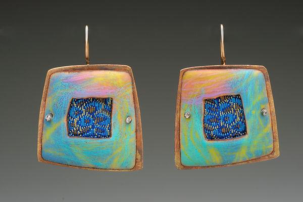 earring_enamel-blue square.jas.jpg