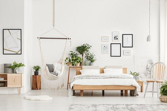 proyectos de interiorismo estudio idea espacio