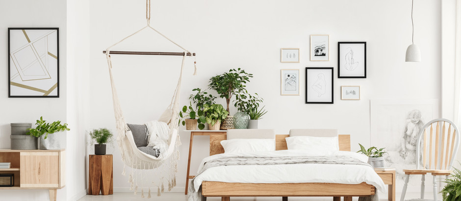 Unbelievably Simple Home Decor Tips You Need to Know Now