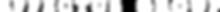 logo-effectus-group-branco.png