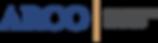logo-arco-principal-c-effectus.png