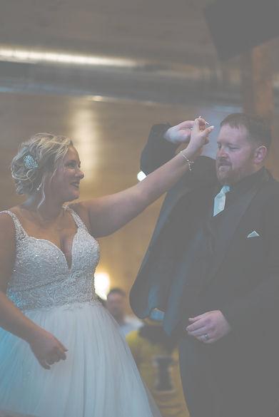 BT-Wedding-892_edited.jpg