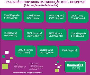 CALENDÁRIO_ENTREGA_HOSPITAL.jpg