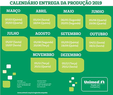CALENDÁRIO_ENTREGA.jpg