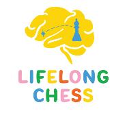Lifelong chess.PNG