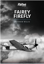 fairey firefly.PNG