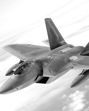 Military%252520Aircraft_edited_edited_ed