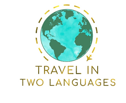 travel in two languages.PNG