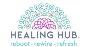 healing hub.PNG