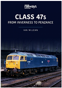 Class 47s.PNG