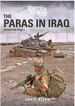 paras in iraq.PNG
