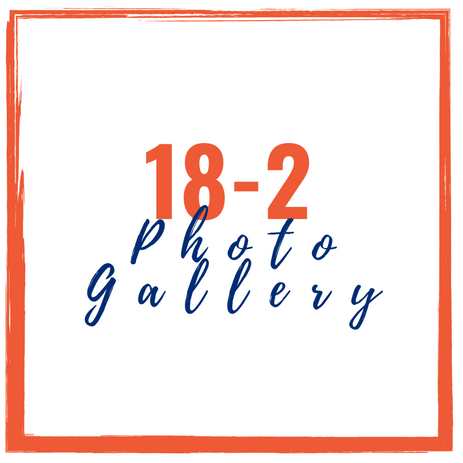 18-2 Photo Galary (2) copy.png