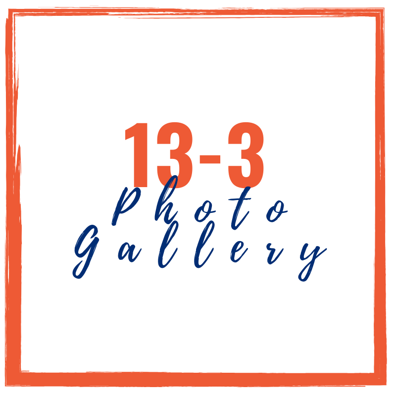 13-3 Photo Gallery.png