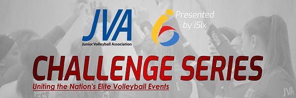 JVA Challenge Logo.jpg