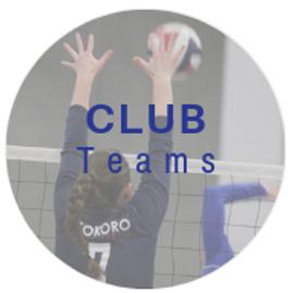 Club Teams image.png