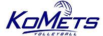 KoMet_Vball_logo_DarkBlue.jpg