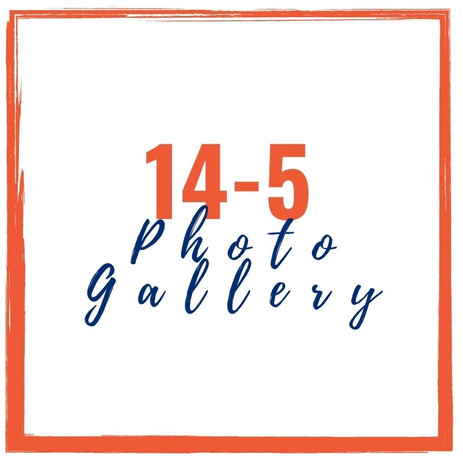 18-1 Photo Galary copy.jpg
