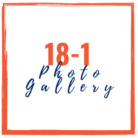18-1 Photo Gallery.png