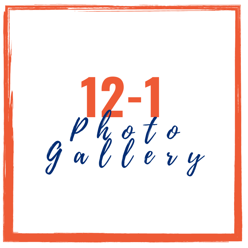 12-1 Photo Gallery.png
