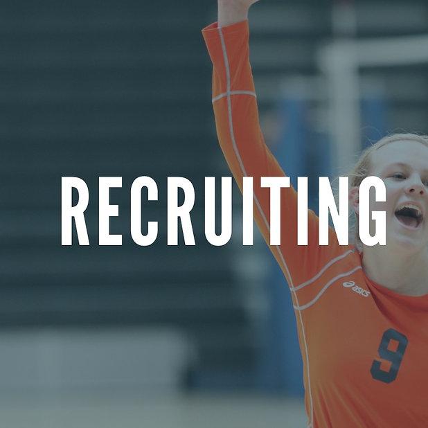 Recruiting.jpg