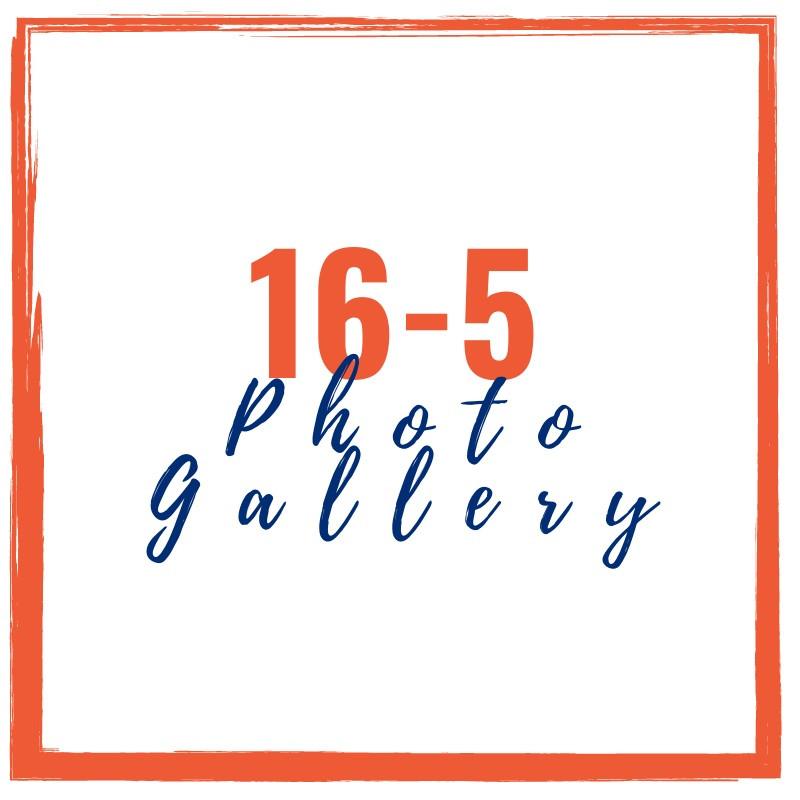 16 5.jpg