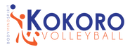 Kokoro_Logo-01.png