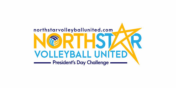 North Star Volleyball united_New (2) cop