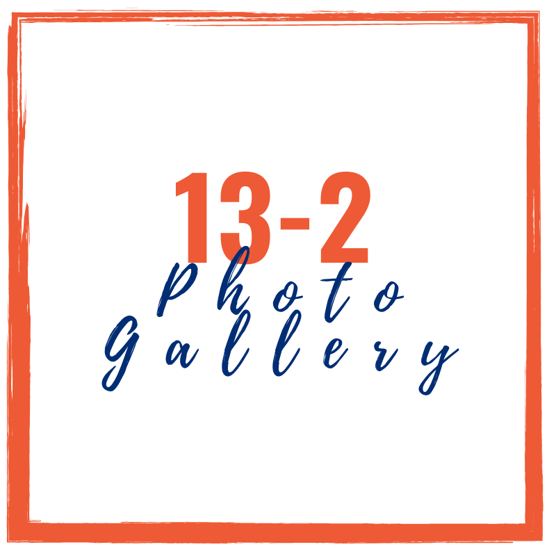 13-2 Photo Gallery.png