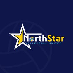 NorthStar United Volleyball