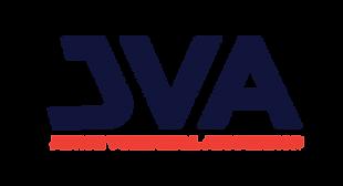 jva_logo-01.png