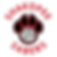 SVA-Logo.png