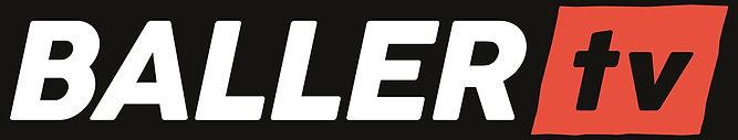 BallerTV-Logo-No-Dot-White-Baller_new_ed