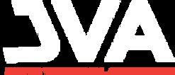 jva_colors_logo_revamp_V2_85px.png