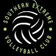 SE_Volleyball_Club copy.jpg