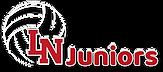 ln_juniors_logo-6.png